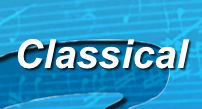 B3_Classical_Got