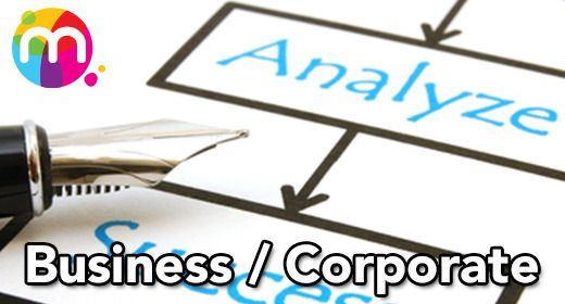 Business / Corporate Music photo Business-collection_zpsqdgpadm4.jpg