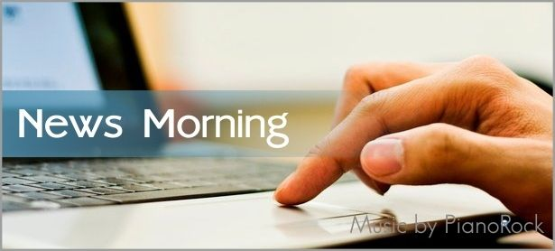 photo News Morning_zpsprr7vs0m.jpg