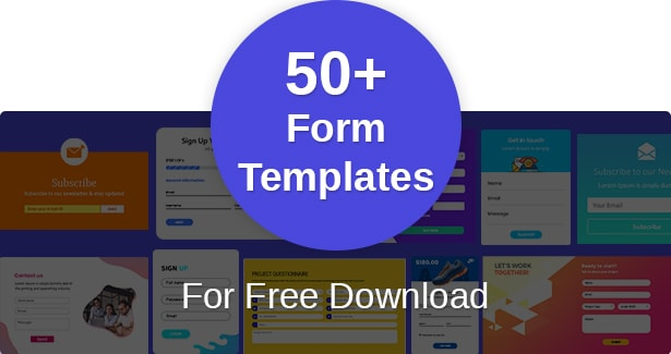 ARForms: WordPress Form Builder Plugin - 7
