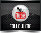 Youtube Dydier44 photo FollowmeYouTube_zpsa1ea9869.png