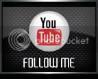 Youtube Dydier44 photo FollowmeYouTube_zpsa1ea9869.png