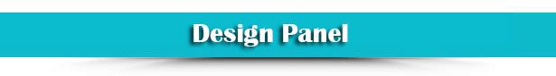 Magento Tailored Shirt Design Online - 11