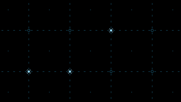 Hi-Tech Interface Texture 04