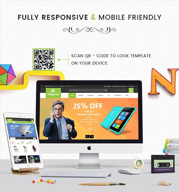 VG Primave - Multipurpose WooCommerce WordPress Theme - 32