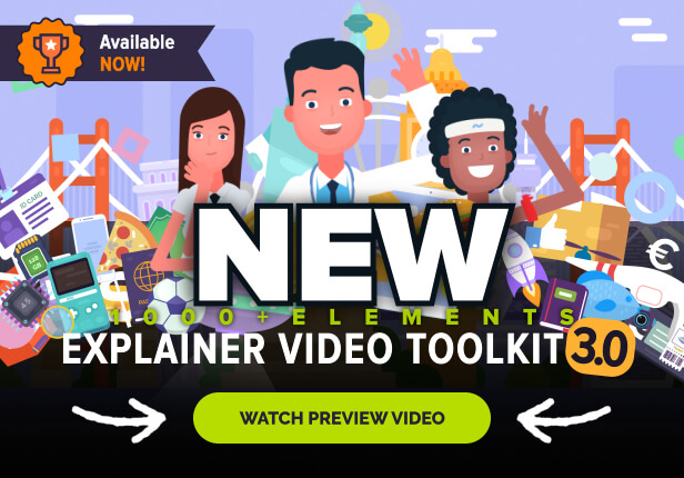 Explainer-video-toolkit-3-is-ready