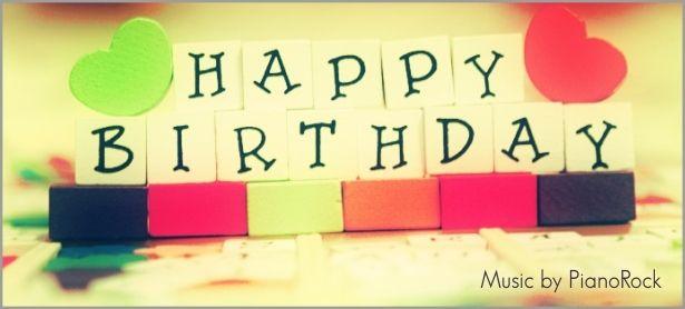 photo Happy Birthday_zpsoo5xlzwj.jpg
