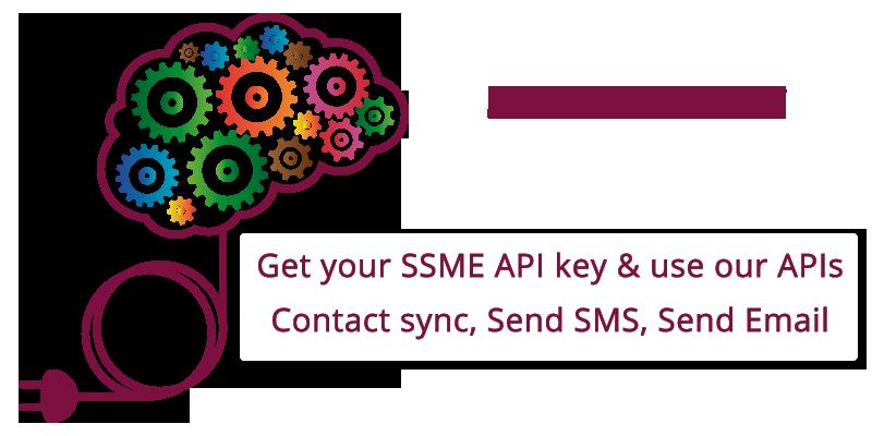 Smart SMS & Email Manager (SSEM) - 11