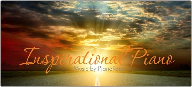 photo Inspirational Piano_zpszdlaejml.jpg