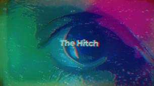 Glitch Pack - 11
