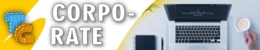 HTML-corporate-00000