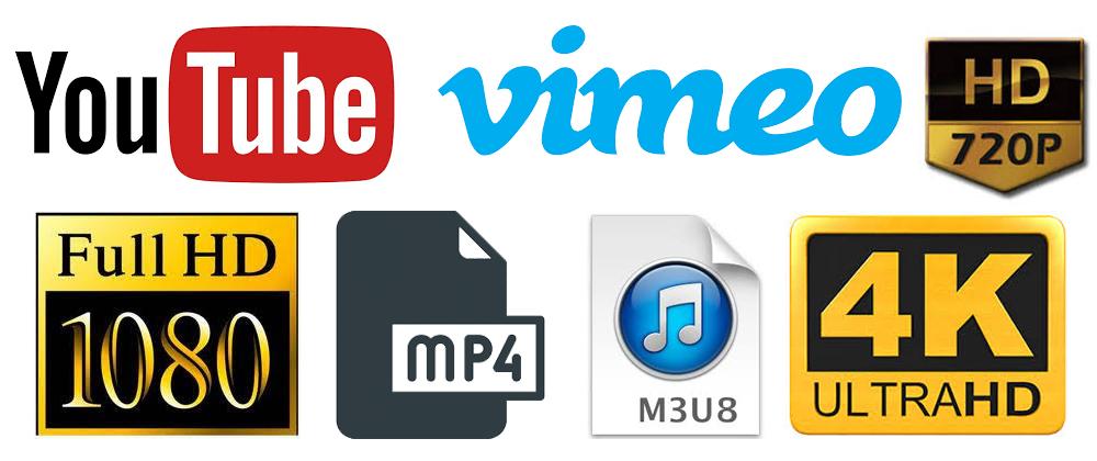 Next Hour - Movie Tv Show & Video Subscription Portal Cms Web and Mobile App - 20