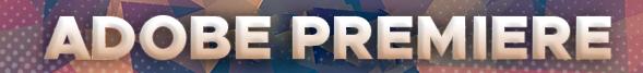 Event Promo - 8