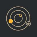 MICRO GAMES BUNDLE 2 | HTML 5 | CONSTRUCT 3 - 3
