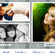 10 Color Effect Actions V2 For Photographers  - 59