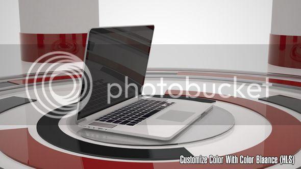 photo Image Preview 590x332 Laptop OpenerPB_zpsstwkwjjm.jpg