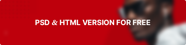 Mikael v1.0.2-现代与创意简历/恢复WordPress主题插图2