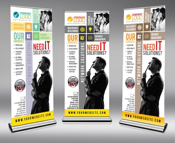 Corporate Business Rollup Banner photo Corporate-Rollup-Banner-X1_zpsqcbuz66l.jpg