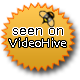 Seen on VideoHive