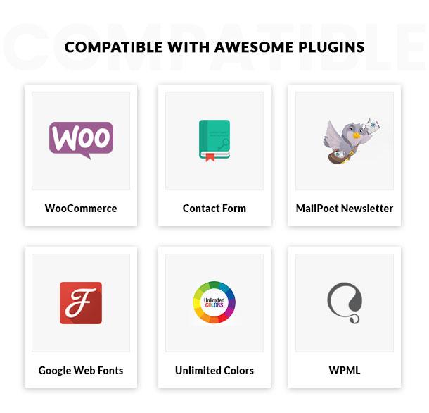 VG Genius - Multipurpose WooCommerce WordPress Theme - 19