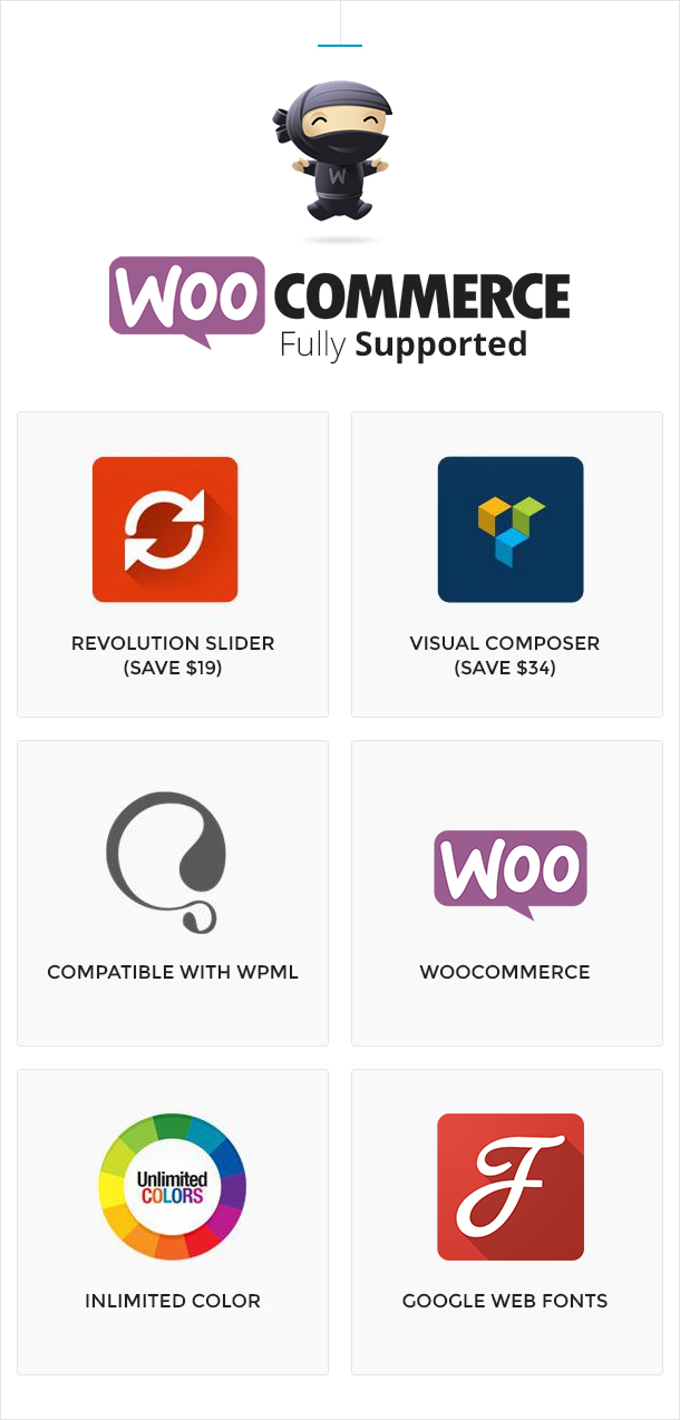 VG Sentech - Responsive Digital Woocommerce Theme - 11