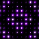 Lights Flashing - 44