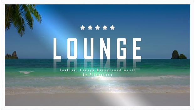Lounge-Summer-Fashion-Music