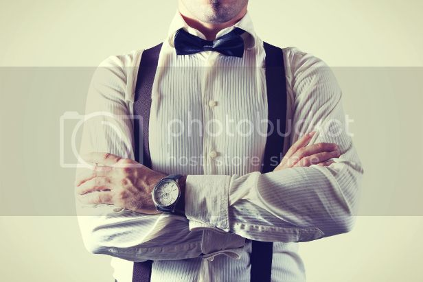 photo bow-tie-businessman-fashion-man_zpsxupn8cxd.jpg