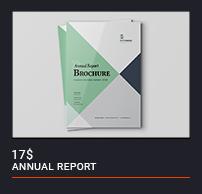 Annual Report - 10