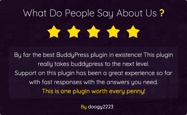 Youzify Review doogy223