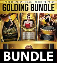 Golding Bundle photo GoldingBundle_zps5f96460c.jpg