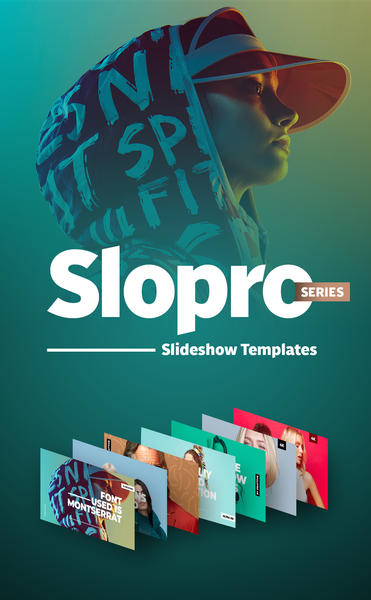 Slopro-Projects3