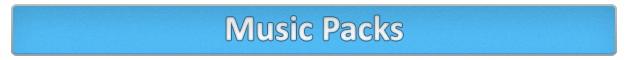 photo Music Packs_zpsxzjmd0oq.jpg