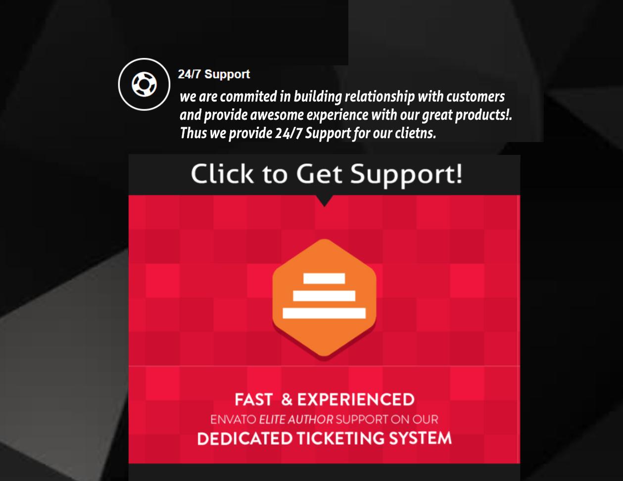 Interior Design - HTML5 Template for Interior Designer - 5