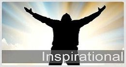 photo Inspirational_zps00b8240d.jpg