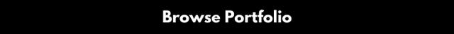BROWSE-PORTFOLIO