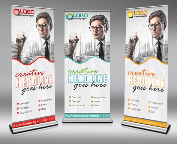 Multipurpose Corporate Roll-Up Banner photo Multipurpose-Corporate-Roll-Up-Banner-X4_zpsju9ry02r.jpg