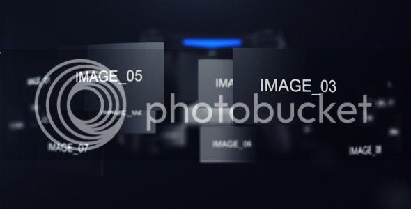 photo 44_zps3rk2lit7.jpg