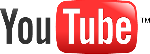photo youtube_logo_zps79a4ff6e.png