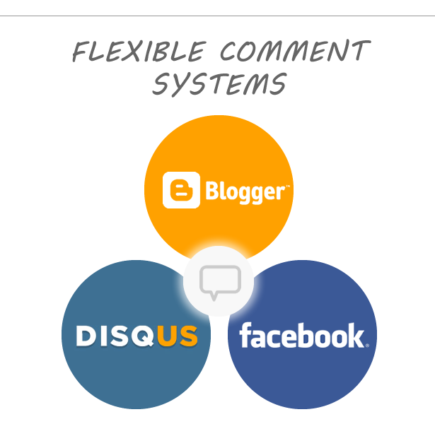 geek-press-flexible-comment-systems