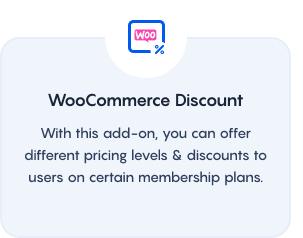 ARMember - WordPress Membership Plugin - 50