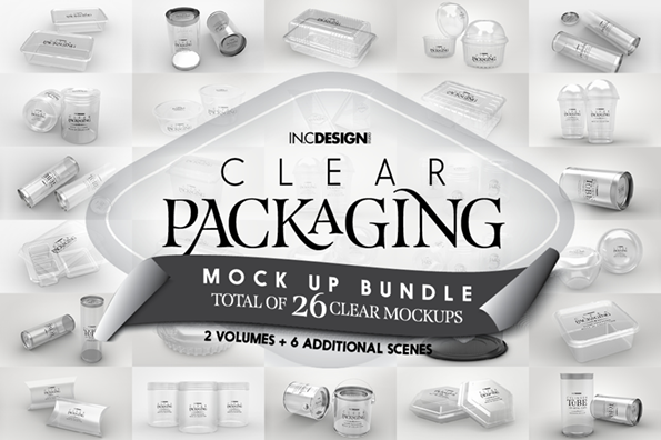 ClearBundle