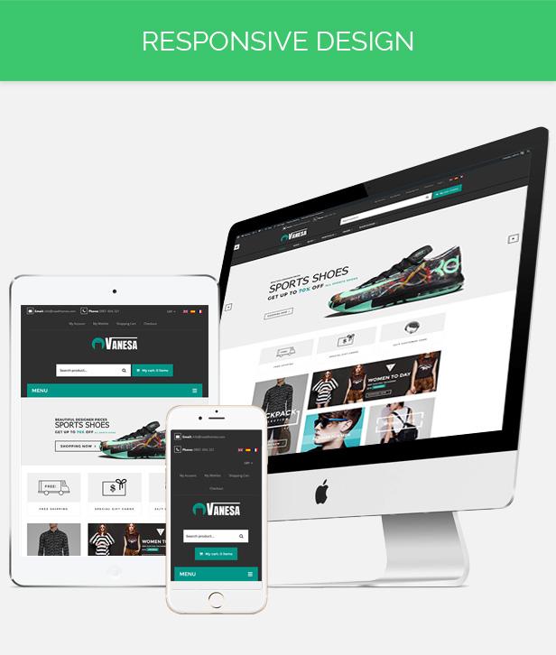 Vanesa - Responsive WooCommerce Fashion Theme 38