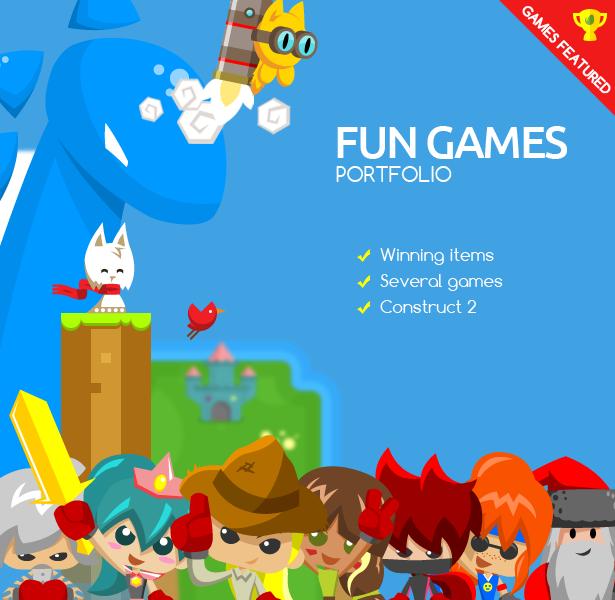 Game FlapCat Steampunk - 8