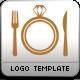 Connectus Logo Template - 93