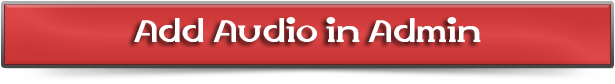 HTML5 Audio Player with Playlist for Wordpress - 14