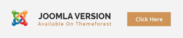 Joomla Finance template