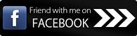 Facebook 195x52