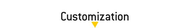 Epic Movie Company Logo Intro - 3