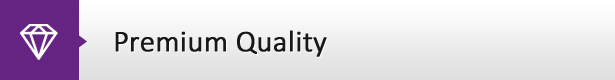 ScrollProgress - Reading Position Indicator - 3